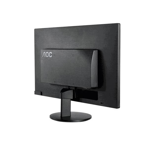 AOC 16 LED 4