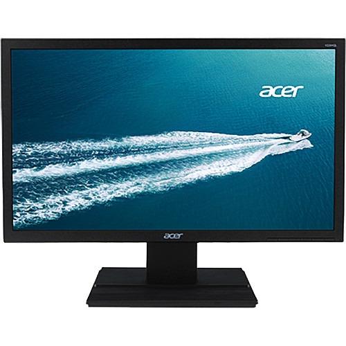 Acer V206HQL LED 2