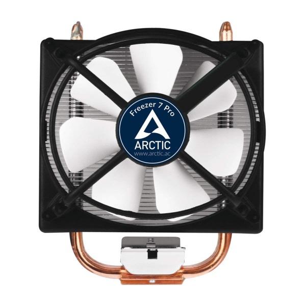Arctic Freezer 7 Pro 2