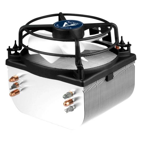 Arctic Freezer 7 Pro 5