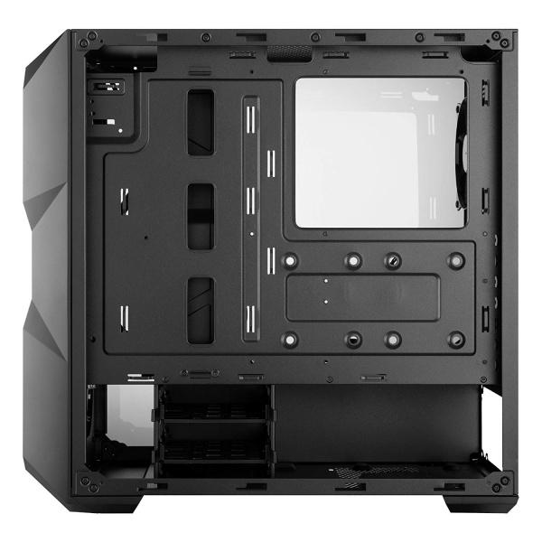 Cooler Master MasterBox TD500 8
