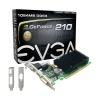 EVGA GT210