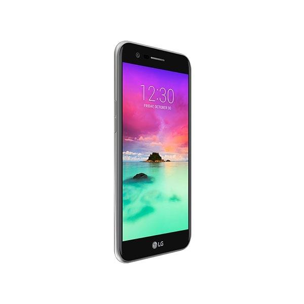 LG K10 2017 3