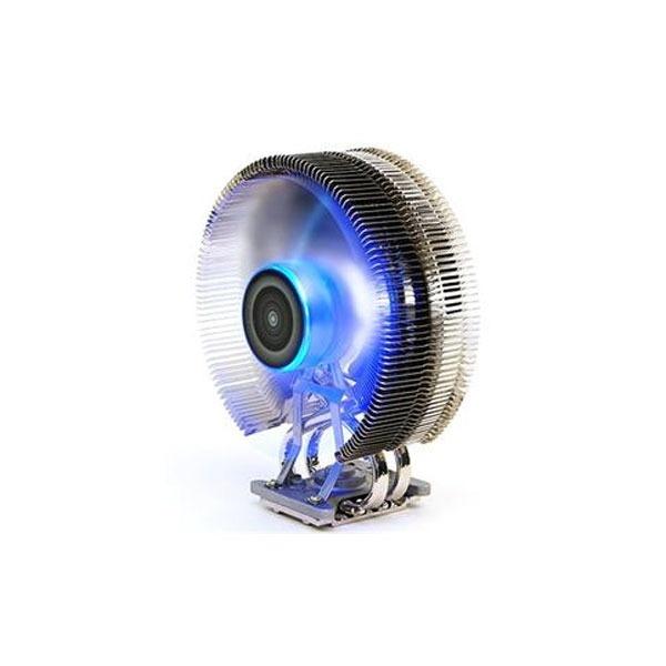 Zalman ZM CNPS9800