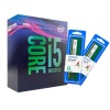 Bundle i5 9400F Adata Premiere 8 GB 2400Mhz