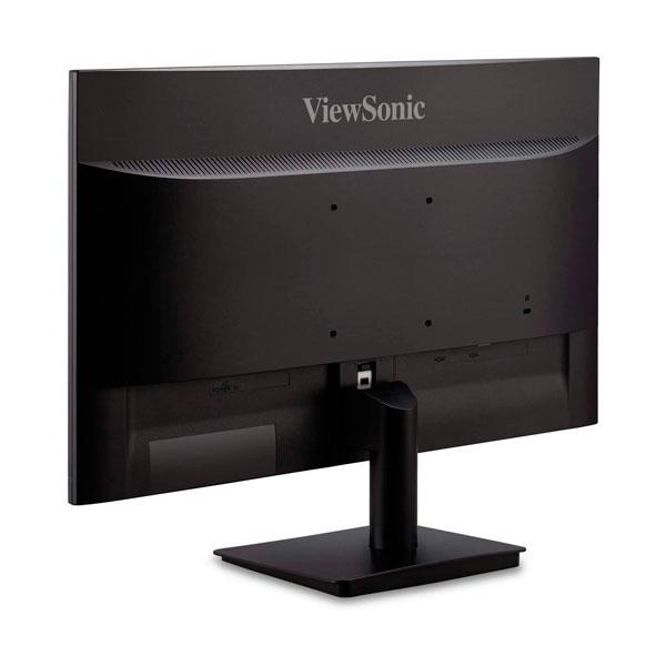 ViewSonic VA2405 H 4
