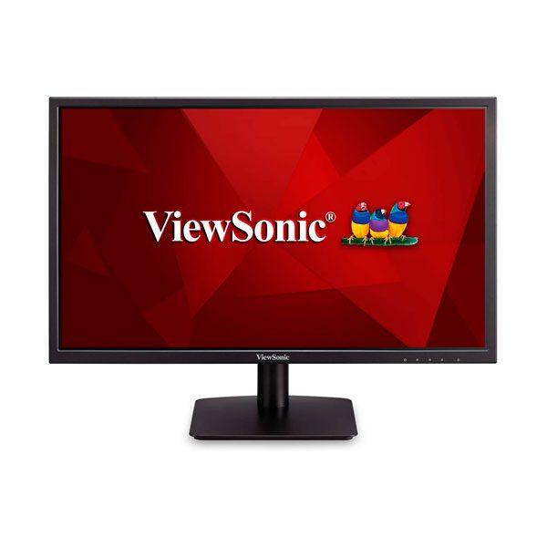 ViewSonic VA2405 H