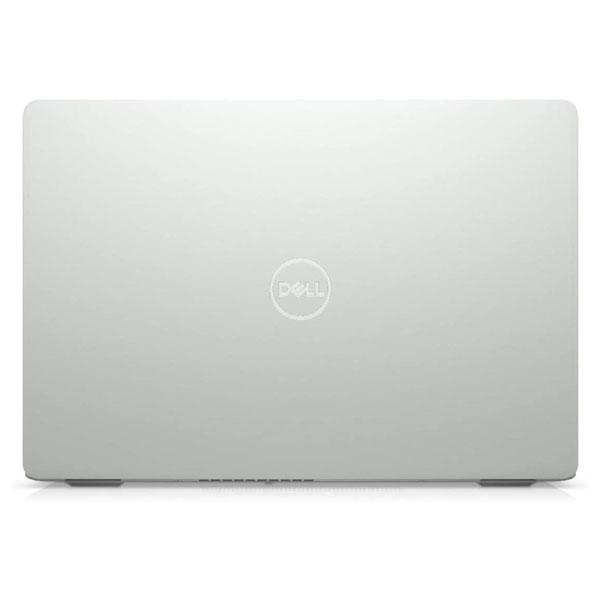 Dell Inspiron 15 3505 5