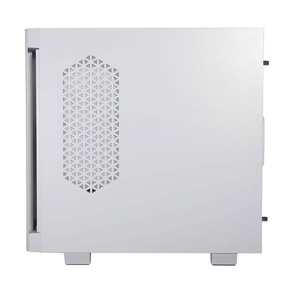 XPG Invader Blanco 8