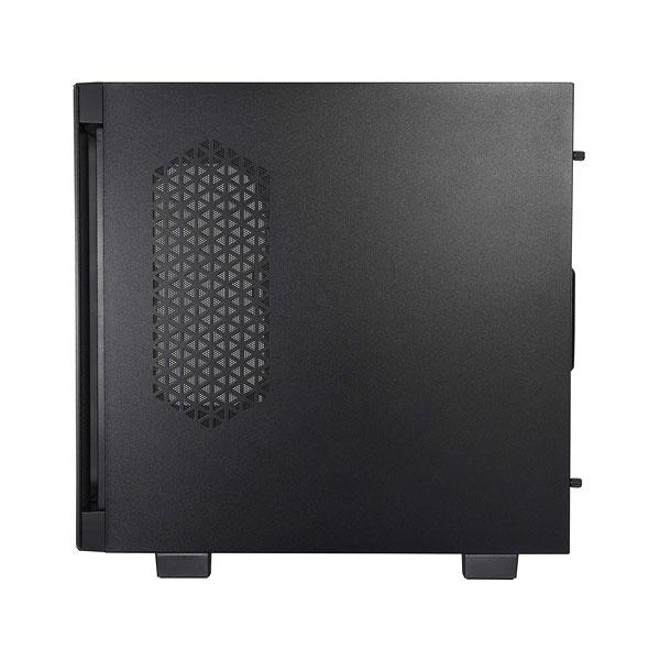 XPG Invader Negro 8