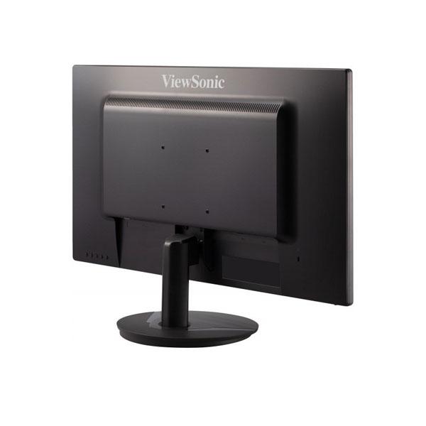 Viewsonic VA2718 SH 4
