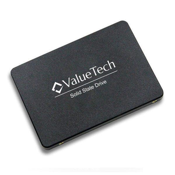 Veluetech Supersonic 240GB