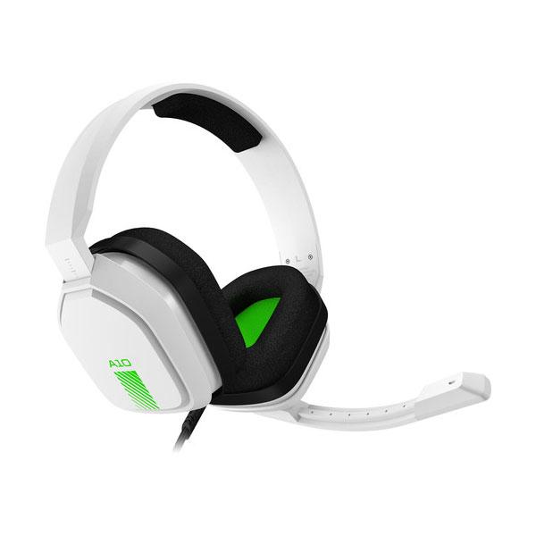 Astro A10 Blanco Verde 3