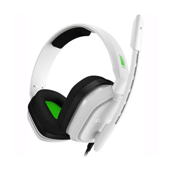 Astro A10 Blanco Verde