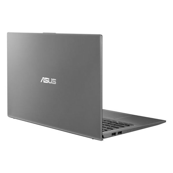ASUS VivoBook 15 F512DA NH77 4