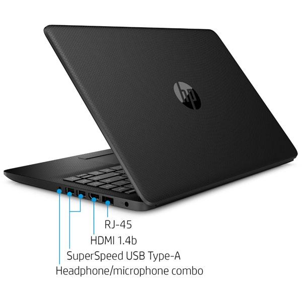HP 14 dk1003dx 2