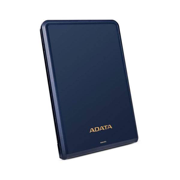 Adata HV620S Slim 1TB Azul 2