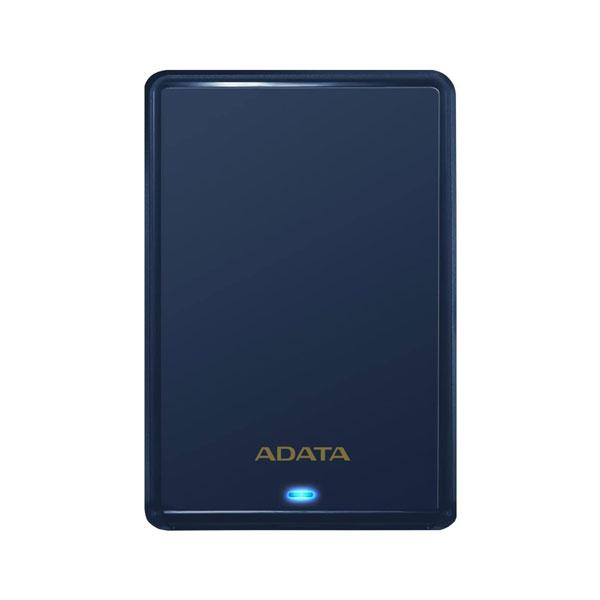 Adata HV620S Slim 1TB Azul 3 1