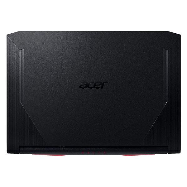 Acer Nitro 5 6