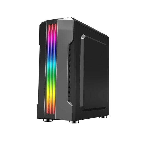Coolman Dustproof RGB 2