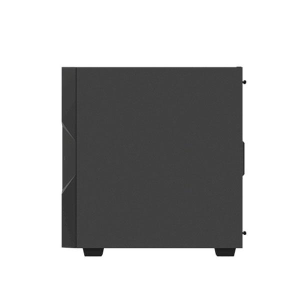 Gigabyte Aorus C300 4