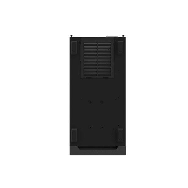 Gigabyte Aorus C300 7